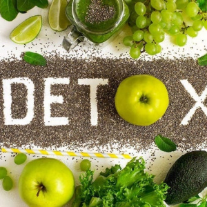 How To Detox Your Body To Lose Weight - Detox Drinks To Get You Started