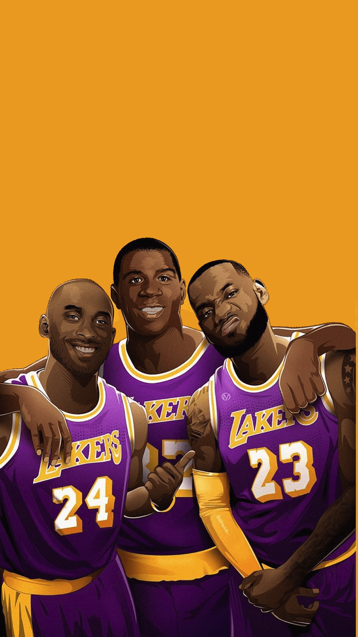 Get Kobe Bryant Championship Wallpaper Iphone 11 Images