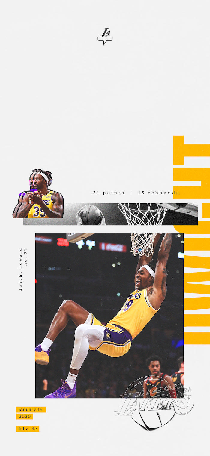 dwight howard wallpaper photo collage best basketball wallpapers him hanging on the rim white background