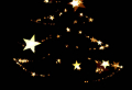 Cute Christmas Wallpaper For a Festive Mood