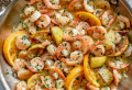 How To Cook Shrimp – 10 Easy Recipes To Try