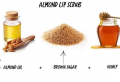 How to Make Lip Scrub to Keep Your Lips Exfoliated All Winter