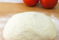 How to Make Pizza Dough – Recipes + Ideas for Pizza Toppings