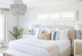50 Coastal Decor Ideas For Your Beach House Remodeling