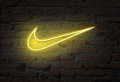 Nike Wallpaper for All the Fans of the Famous Brand