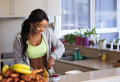 How Your Food Can Help or Hurt: Anti-Inflammatory and Inflammatory Foods