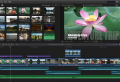 What is the Best Video Editing Software to Use for Different Tasks