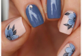 Ideas for Cute Spring Nail Designs to Try in 2021