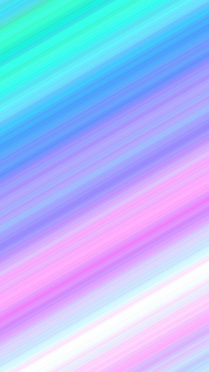 digital drawing of gradient colors of the rainbow cool rainbow wallpapers green blue pink purple yellow