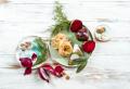 Appreciate the Italian Cuisine With These Homemade Pasta Recipe Ideas