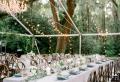 Low-Key Backyard Wedding Ideas for the 2021 Wedding Season