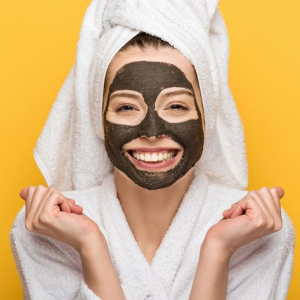 Homemade Face Mask Ideas for Your At Home Spa Treatment
