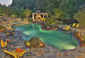 Backyard Pool Ideas Just In Time For Summer 2021