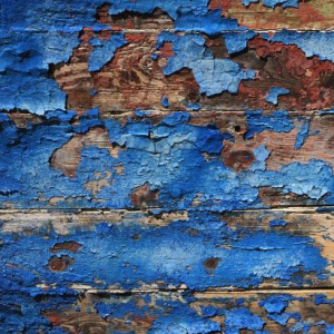 Protect yourself during renovations from lead poisoning
