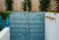 50 Outdoor Shower Ideas for Your Vacation Home