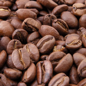 How to make coffee - recipes and ideas to try in quarantine