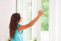6 Major Factors to Consider When Looking For Window and Door Installation Services