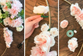 50 Cute Baby Shower Decorations + Fun DIYs to Try