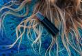 Effective Ways To Avoid Bad Hair Days