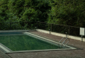 5 Things to Consider When Installing a Swimming Pool