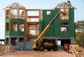 Things To Know Before You Start Building Your Own House