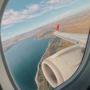 5 Travel Tips To Make Your Life Easier