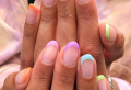 Nail Designs 2021 – What Are The Trends of The Year?
