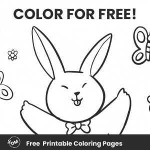 Keeping The Mind Happy and Healthy Through Creative Coloring!