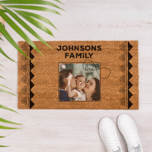 Personalise Your Home With a Few Unique Items