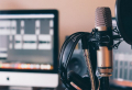 Excellent Lifestyle Podcast Examples