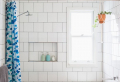 Shower Bath Ideas: All You Need to Know