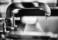 When Should You Hire Professional Plumbing Services?