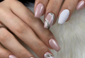Eye-catching gel nail designs you have to try