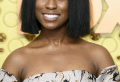 The beauty of the long bob haircut – a few ideas you can steal