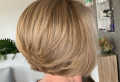 Gorgeous and youthful hairstyles for women over 50
