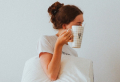 How to maintain good health with less stressful rituals