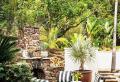 Backyard Design Ideas To Create A Beautiful Garden Space