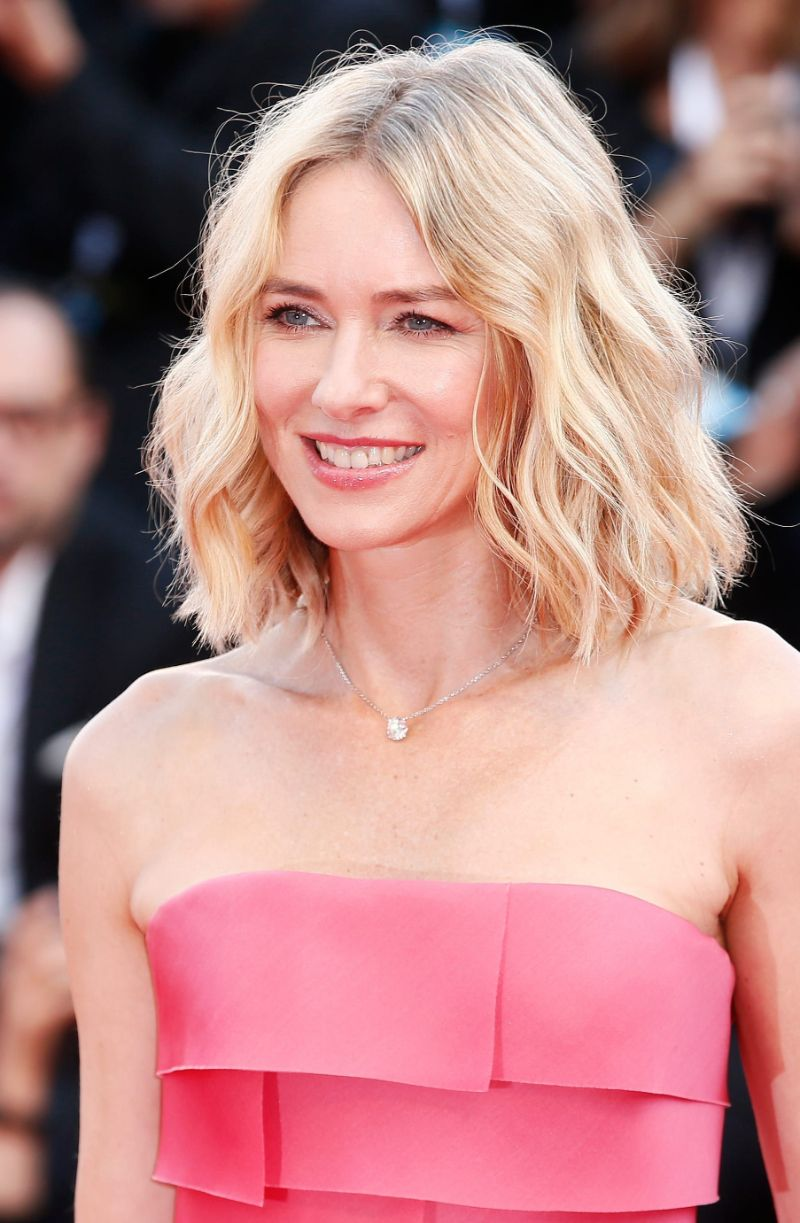 naomi watts hairstyles for women over 50