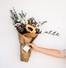 sunflower summer flowers bouquet send flowers