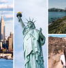 travel destination usa visa requirements entry united states architectural monuments top 5 to visit