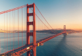 Top 5 iconic architectural landmarks to visit in the USA
