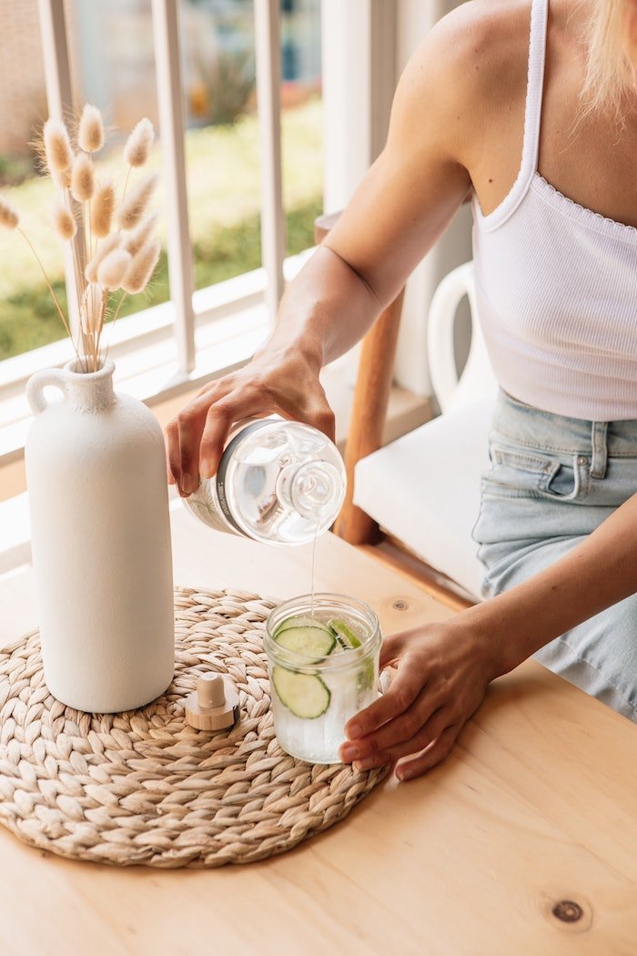 welness tip drink enough water ideas for healthy lifestyle