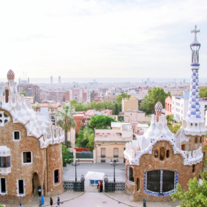 Moving to Barcelona: a guide to making the best out of your new life adventure
