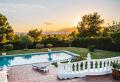 5 Ways To Transform Your Backyard Into A Vacation Getaway