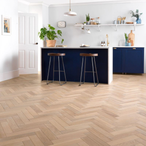A Homeowner's Guide To Choosing The Right Wood Flooring