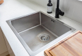 5 Maintenance Tips To Keep Your Steel Kitchen Clean