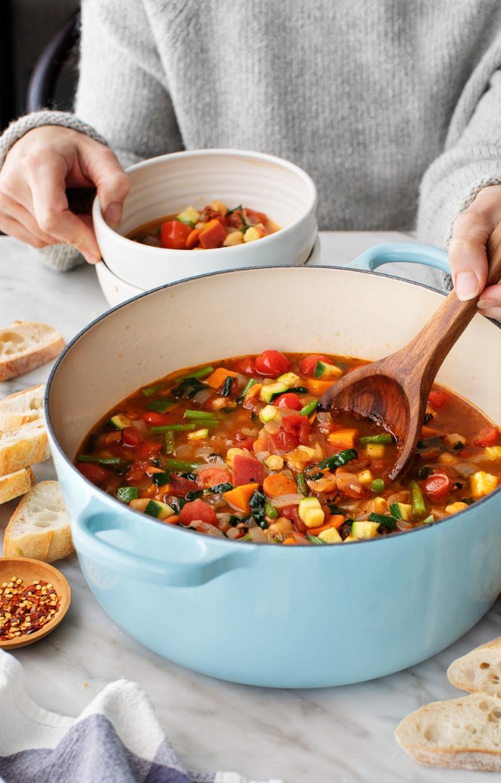 zucchini soup baked zucchini recipes with veggies