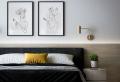 Best Duvet Cover Ideas for Your Bedroom
