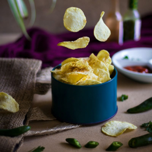 How to cook potatoes - 8 easy recipes to try