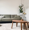 find a sofa that fits gray sofa